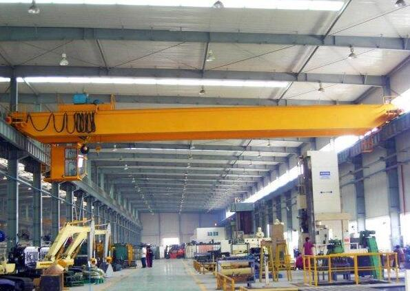 tips-on-how-to-choose-a-double-girder-overhead-crane-for-business