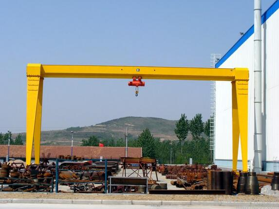 wide-range-of-applications-of-construction-gantry-cranes
