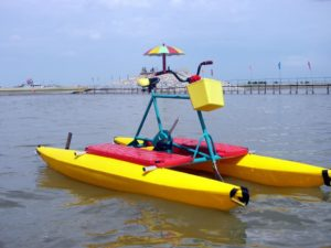 water bikes for sale