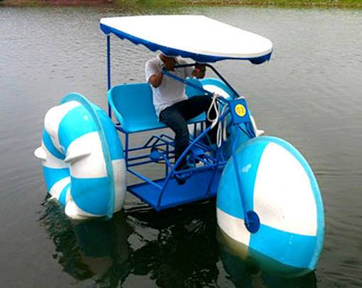 water trikes for sale